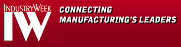 Industry-Week-compressed-air-systems-article-CAM-Technologies